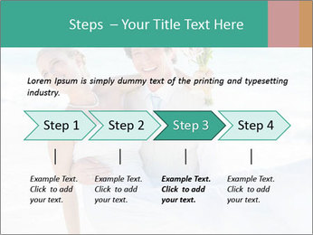 0000077266 PowerPoint Template - Slide 4