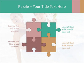 0000077266 PowerPoint Template - Slide 43