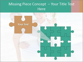 0000077266 PowerPoint Template - Slide 45