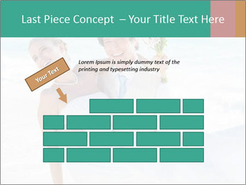 0000077266 PowerPoint Template - Slide 46