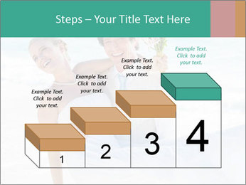 0000077266 PowerPoint Template - Slide 64