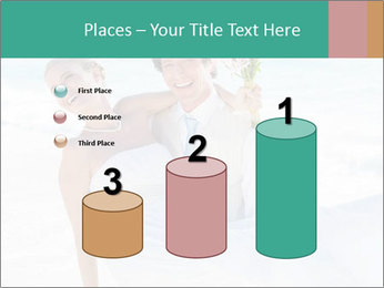 0000077266 PowerPoint Template - Slide 65