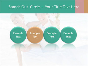 0000077266 PowerPoint Template - Slide 76