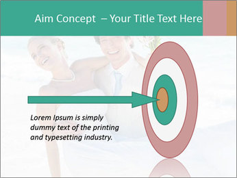 0000077266 PowerPoint Template - Slide 83