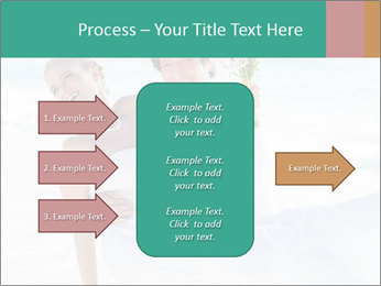 0000077266 PowerPoint Template - Slide 85