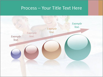 0000077266 PowerPoint Template - Slide 87