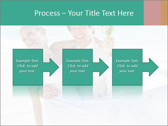 0000077266 PowerPoint Template - Slide 88