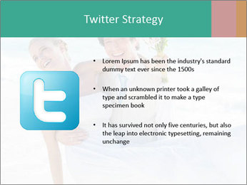 0000077266 PowerPoint Template - Slide 9