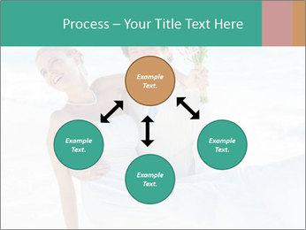 0000077266 PowerPoint Template - Slide 91