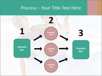 0000077266 PowerPoint Template - Slide 92