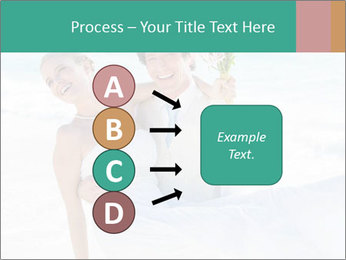 0000077266 PowerPoint Template - Slide 94