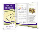 0000077267 Brochure Template