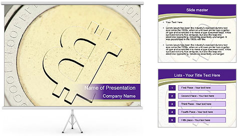 0000077267 PowerPoint Template