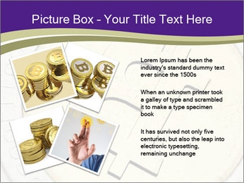 0000077267 PowerPoint Templates - Slide 23