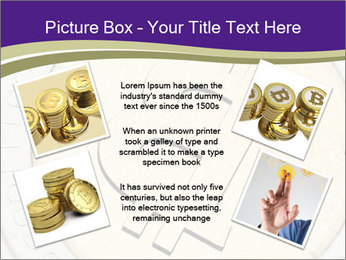 0000077267 PowerPoint Templates - Slide 24