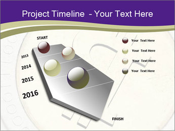 0000077267 PowerPoint Templates - Slide 26