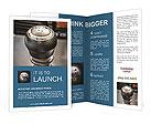 0000077268 Brochure Template