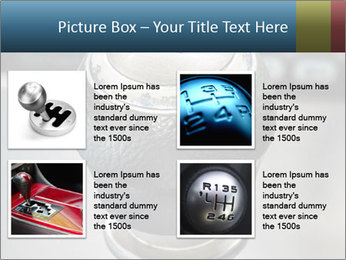 0000077268 PowerPoint Template - Slide 14