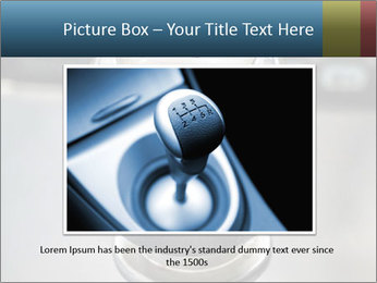 0000077268 PowerPoint Template - Slide 15