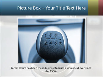 0000077268 PowerPoint Template - Slide 16