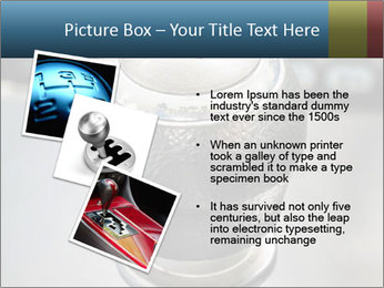 0000077268 PowerPoint Template - Slide 17