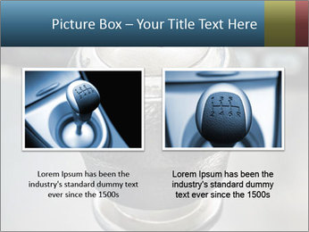 0000077268 PowerPoint Template - Slide 18