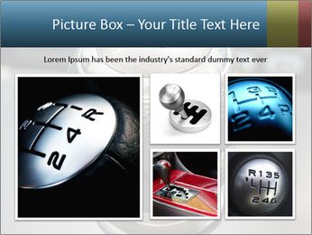 0000077268 PowerPoint Template - Slide 19