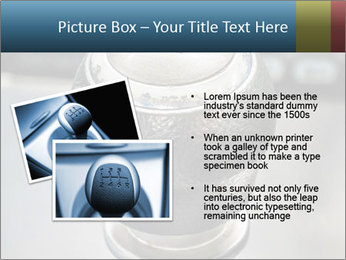 0000077268 PowerPoint Template - Slide 20