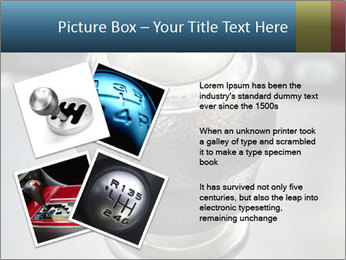 0000077268 PowerPoint Template - Slide 23