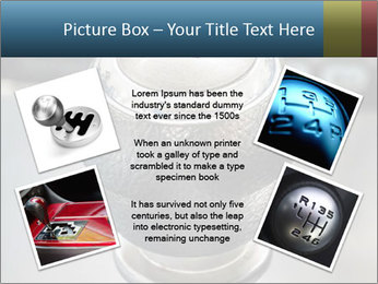 0000077268 PowerPoint Template - Slide 24