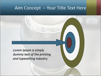 0000077268 PowerPoint Template - Slide 83