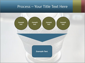 0000077268 PowerPoint Template - Slide 93