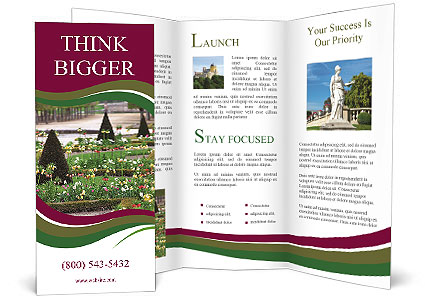 0000077269 Brochure Template