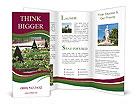 0000077269 Brochure Templates