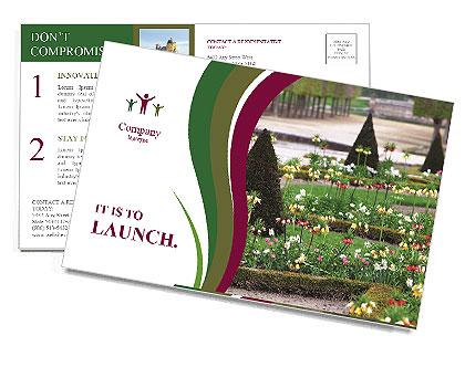 0000077269 Postcard Template
