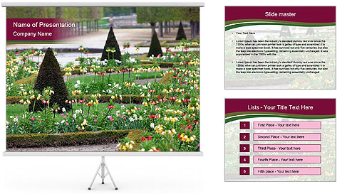 0000077269 PowerPoint Template