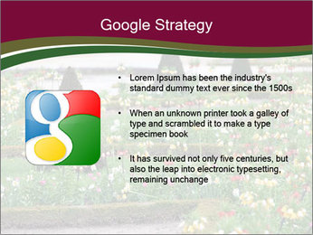0000077269 PowerPoint Templates - Slide 10