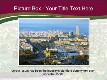 0000077269 PowerPoint Templates - Slide 16