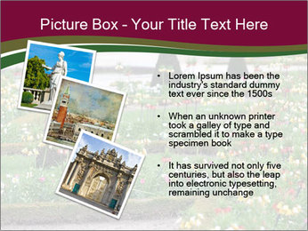 0000077269 PowerPoint Templates - Slide 17