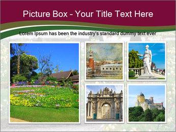 0000077269 PowerPoint Templates - Slide 19