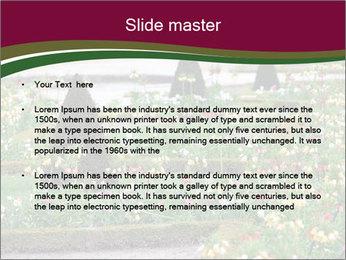0000077269 PowerPoint Templates - Slide 2