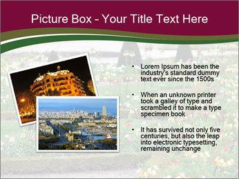 0000077269 PowerPoint Templates - Slide 20