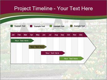 0000077269 PowerPoint Templates - Slide 25