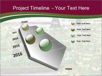 0000077269 PowerPoint Templates - Slide 26