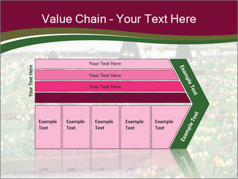 0000077269 PowerPoint Templates - Slide 27