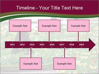 0000077269 PowerPoint Templates - Slide 28