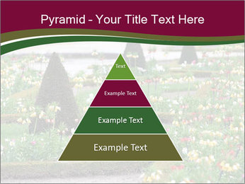 0000077269 PowerPoint Templates - Slide 30