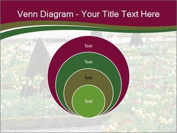 0000077269 PowerPoint Templates - Slide 34