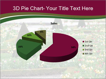 0000077269 PowerPoint Templates - Slide 35