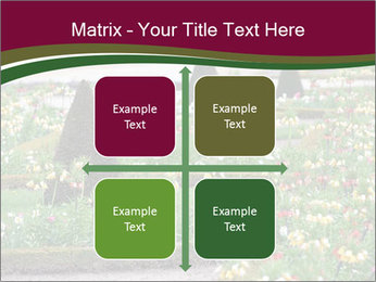0000077269 PowerPoint Templates - Slide 37